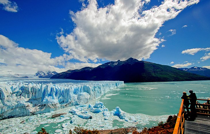 10 top rated tourist attractions in argentina planetware