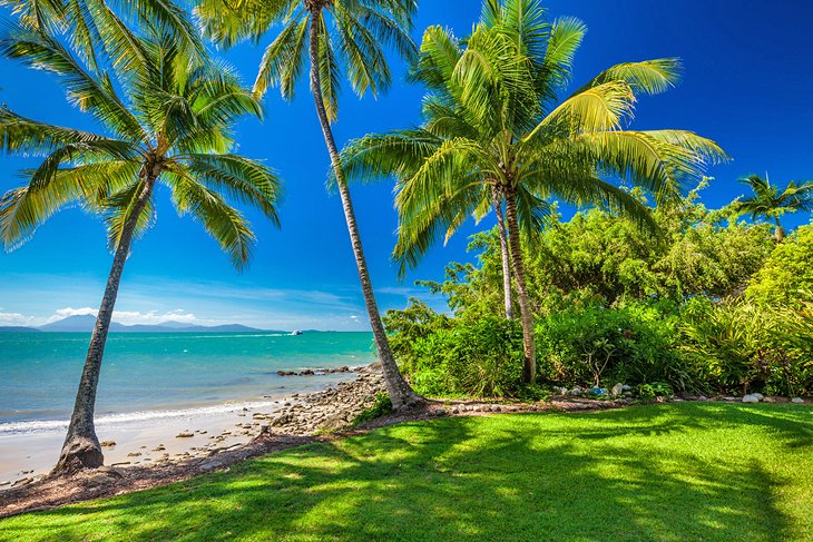 Port Douglas, Queensland