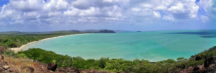 Cape York, Queensland