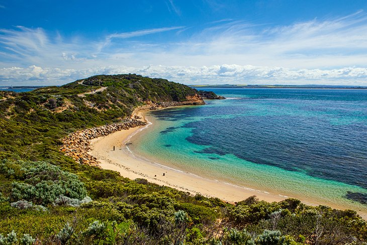 10 Top Rated Tourist Attractions On The Mornington Peninsula Planetware