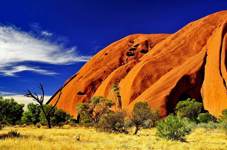 10 Top-Rated Tourist Attractions in the Northern Territory   PlanetWare