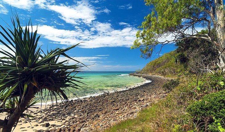 11 TopRated Tourist Attractions on the Sunshine Coast Australia