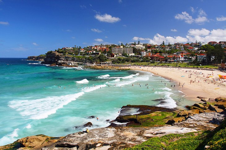 18 TopRated Tourist Attractions in Sydney PlanetWare