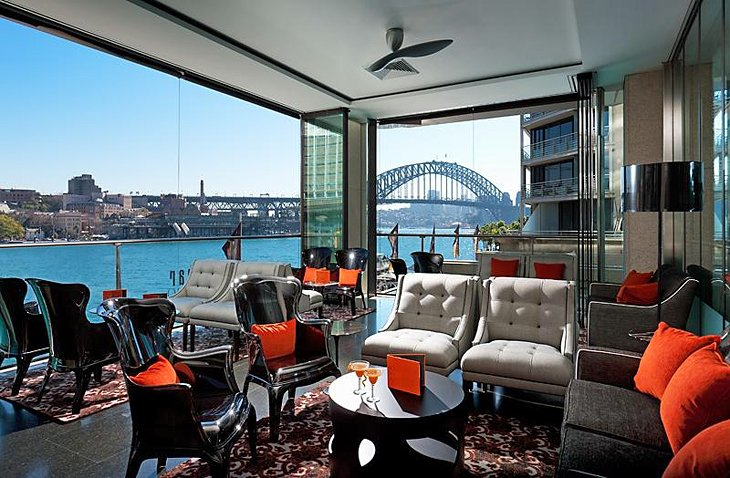 Where to Stay in Sydney Best Areas Hotels 2018 PlanetWare