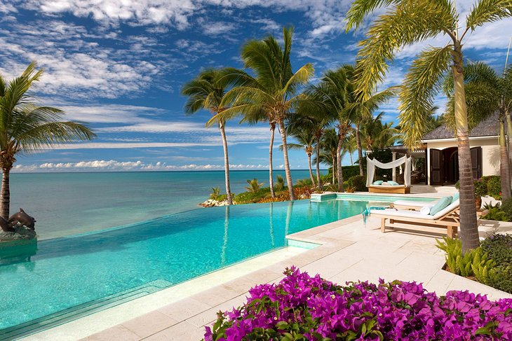 12 best luxury all inclusive resorts in the caribbean