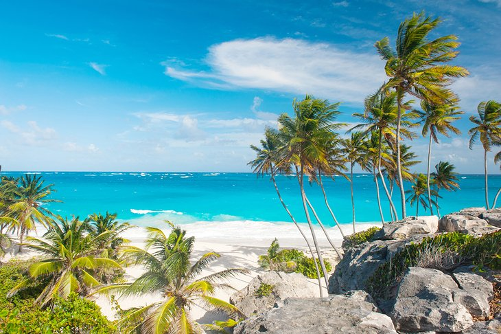 14 Top Rated Tourist Attractions In Barbados Planetware