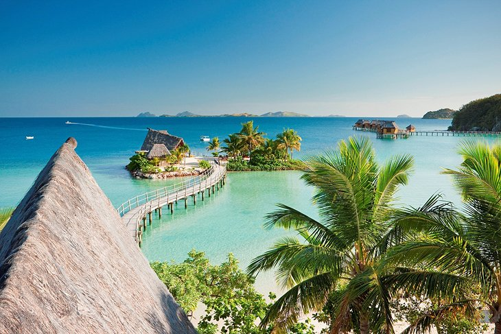 11 best luxury all inclusive resorts in the world planetware rh planetware com best all inclusive resorts in the world 2017 best all inclusive resorts in the world for families