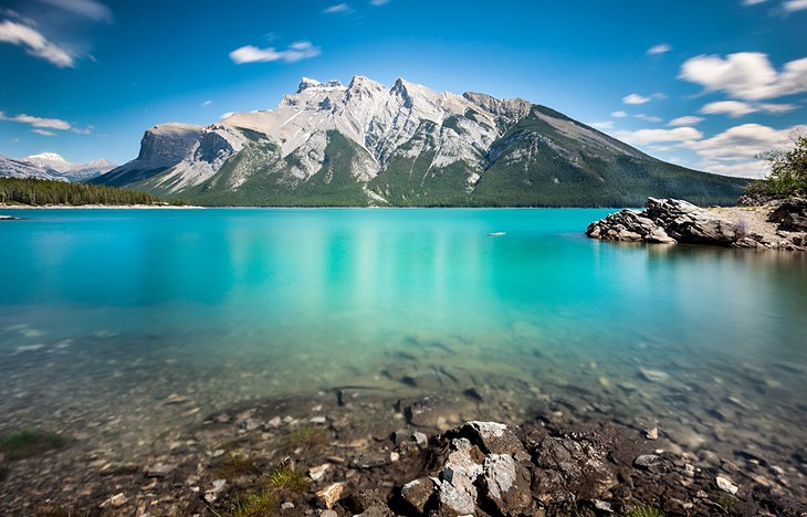 12 top rated tourist attractions in banff national park. Black Bedroom Furniture Sets. Home Design Ideas