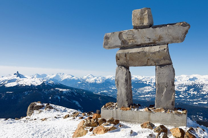 15 top rated tourist attractions in british columbia planetware whistler sciox Gallery