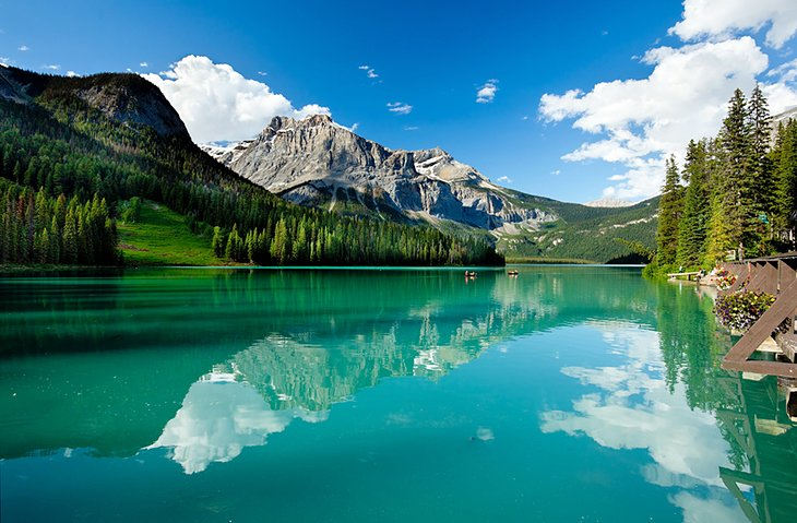 15 Top Rated Tourist Attractions In British Columbia Planetware