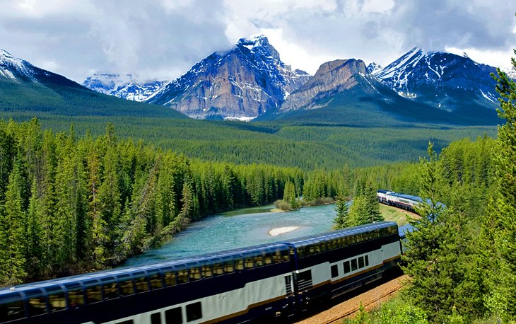14 Top Rated Tourist Attractions In Calgary Planetware