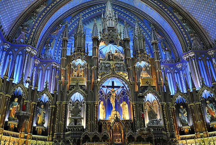 Kanada - Page 6 Canada-montreal-notre-dame-2