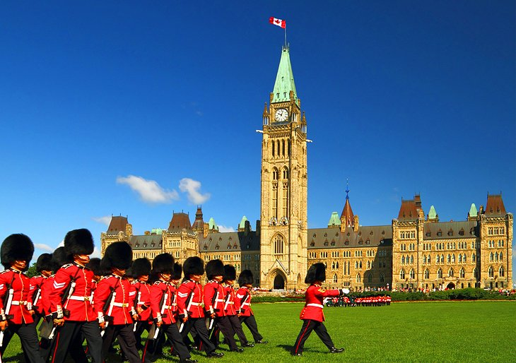 15 Top Rated Tourist Attractions In Canada Planetware