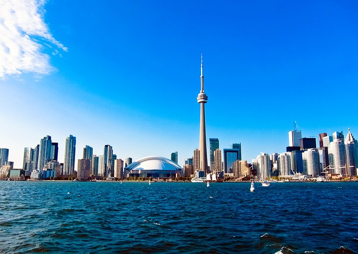 17 Top Rated Tourist Attractions In Ontario Planetware