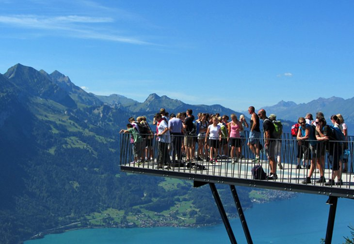 11 top tourist attractions in interlaken easy day trips planetware. Black Bedroom Furniture Sets. Home Design Ideas