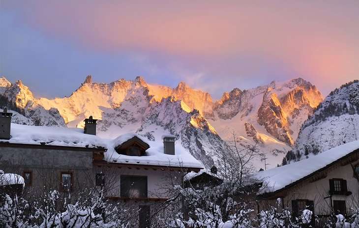 12 top rated ski resorts in europe 2018 planetware