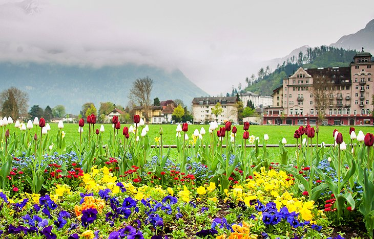 11 top tourist attractions in interlaken easy day trips planetware