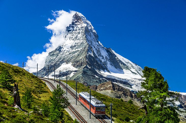 12 Top Rated Tourist Attractions In Switzerland Planetware