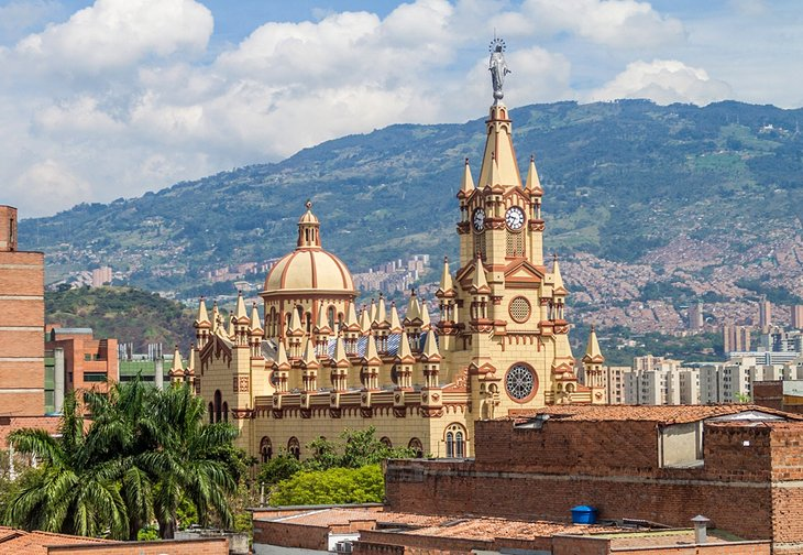 12 Top Rated Attractions Places To Visit In Colombia Planetware