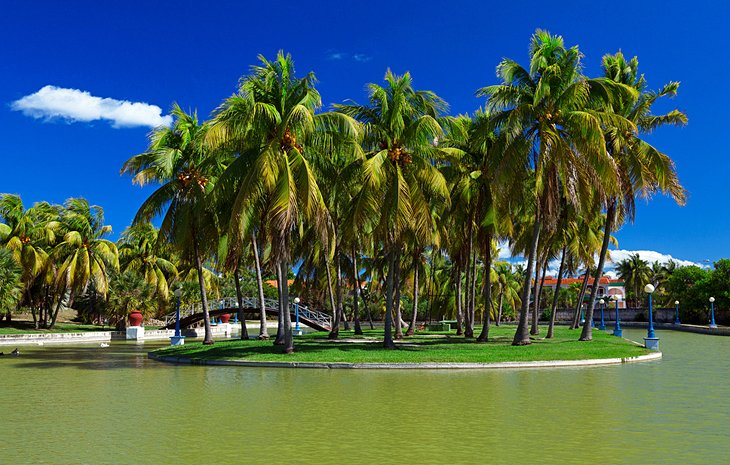 8 Top Rated Tourist Attractions In Varadero Planetware