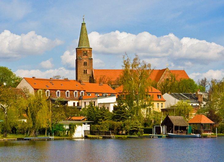 10 top rated tourist attractions in brandenburg an der havel planetware. Black Bedroom Furniture Sets. Home Design Ideas