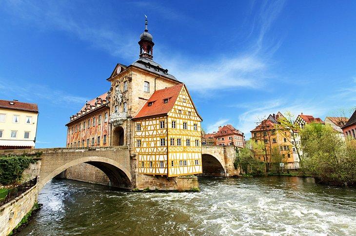 السياحه في المانيا للعوائل