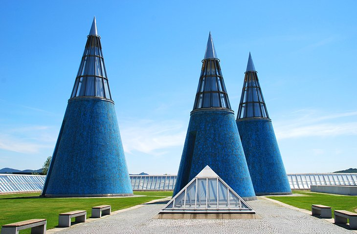 12 Top Rated Tourist Attractions In Bonn Planetware