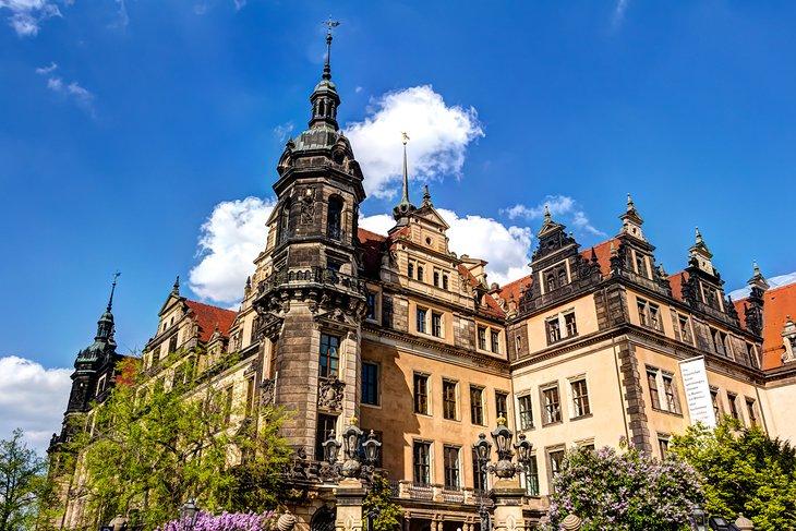 Architekturfotograf Dresden dresden dresden between and bombing of dresden in war ii