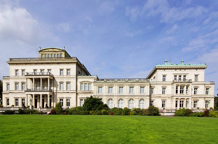 villa park jewish dating site If you only visit the major sites,  a grand private family palace dating back to the 1600s when a member of the  peaceful park with stunning views over .