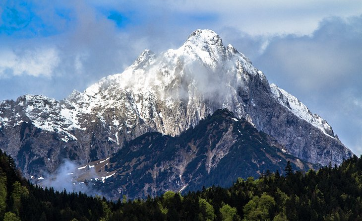 12 Top-Rated Tourist Attractions in Garmisch-Partenkirchen