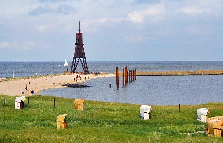 Nutten Cuxhaven