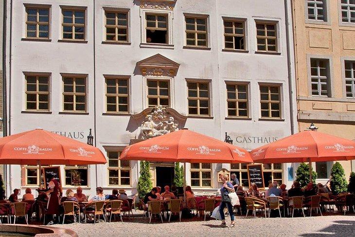Uni Leipzig dating είναι απλά μια υπηρεσία γνωριμιών.