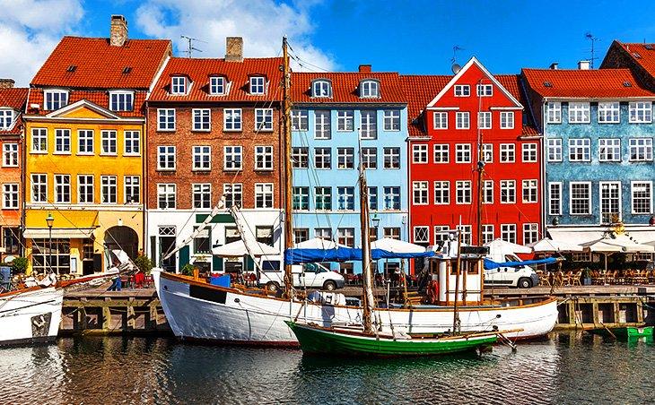 Stay Hotel Kopenhagen : Where to stay in copenhagen best areas hotels planetware
