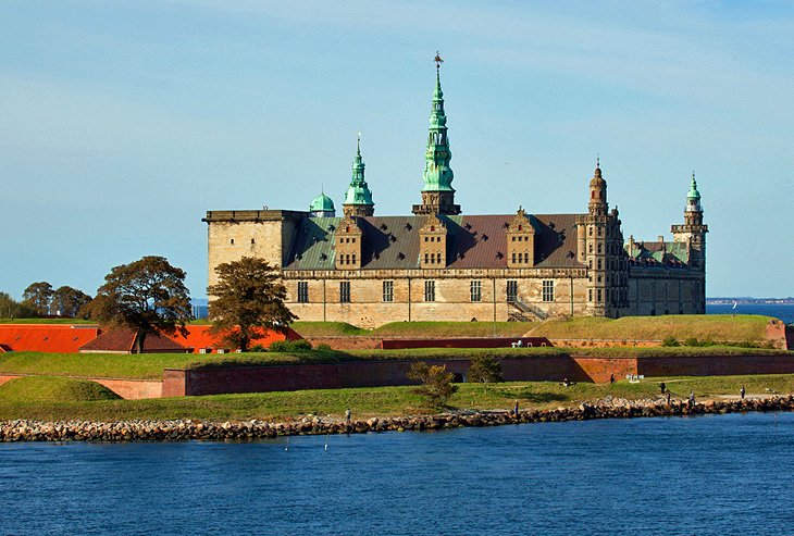 9 Top Rated Tourist Attractions In Helsingor Planetware