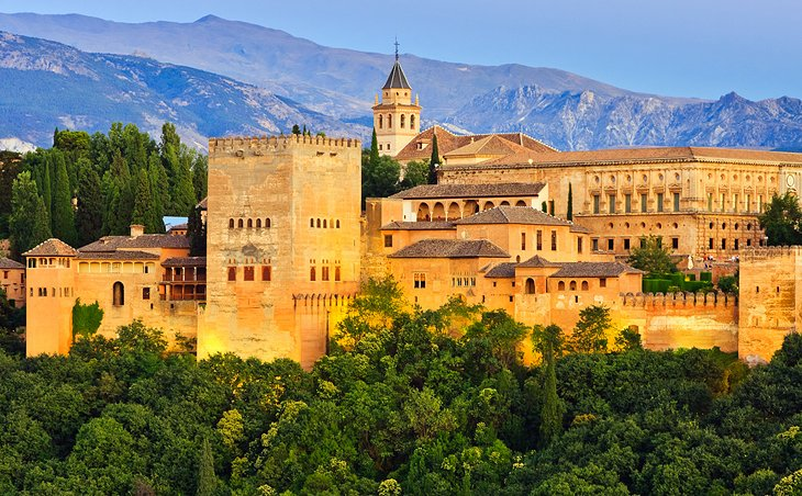 alhambra-palace.jpg