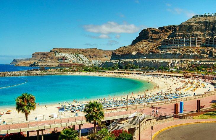 Lanzarote Hotel Barcelo Teguise Beach