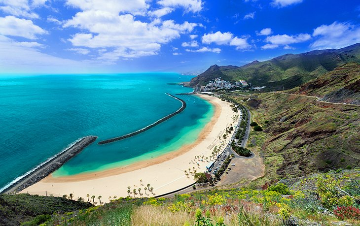 Which Spanish Canary Island Is The Best