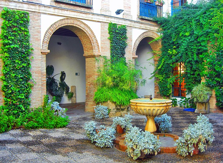 11 Top Tourist Attractions in Córdoba & Easy Day Trips  PlanetWare