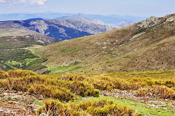 11 Top-Rated Day Trips from Madrid  PlanetWare
