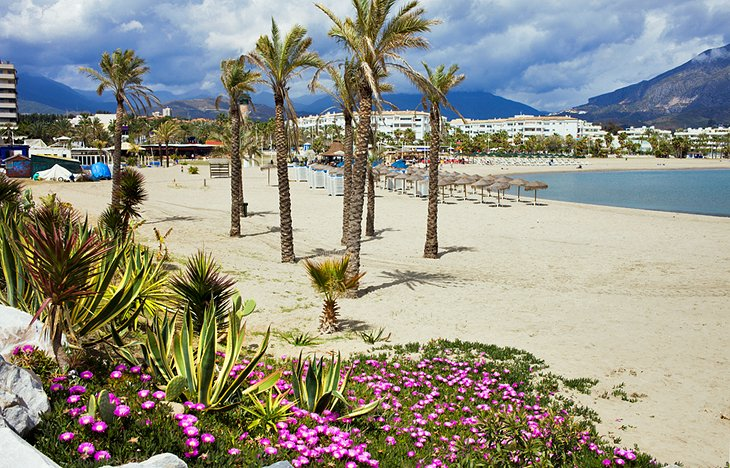 12 Top Rated Tourist Attractions In Marbella Planetware