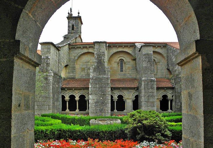 10 Top Tourist Attractions in Santiago de Compostela ...