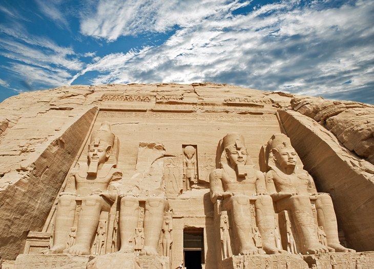 Coptic egyptian dating website 2