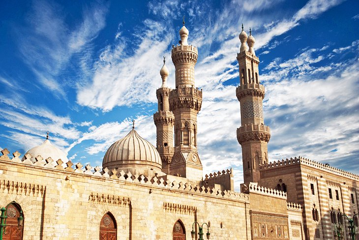 25 Amazing Places to Visit Iraq Monuments Ancient cities Holy shrines Discover beautiful travel destinations Babylon Erbil Najaf Baghdad Karbala