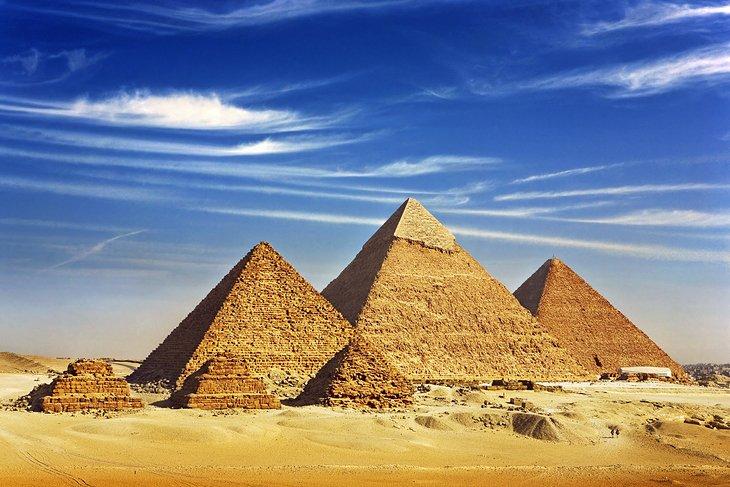 THE 10 BEST Romantic Restaurants in Cairo - TripAdvisor