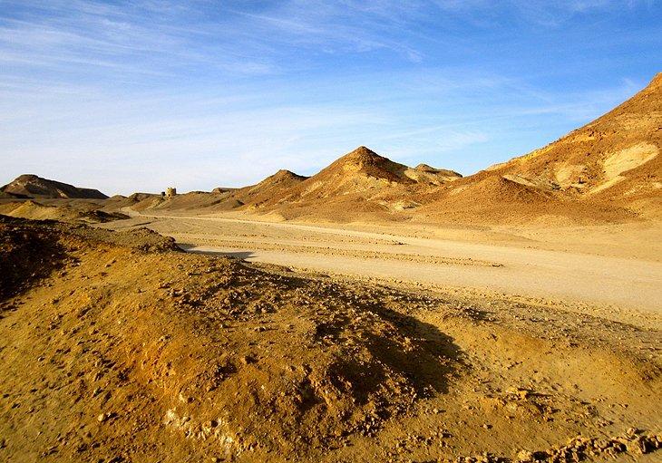Wadi al-Gimel