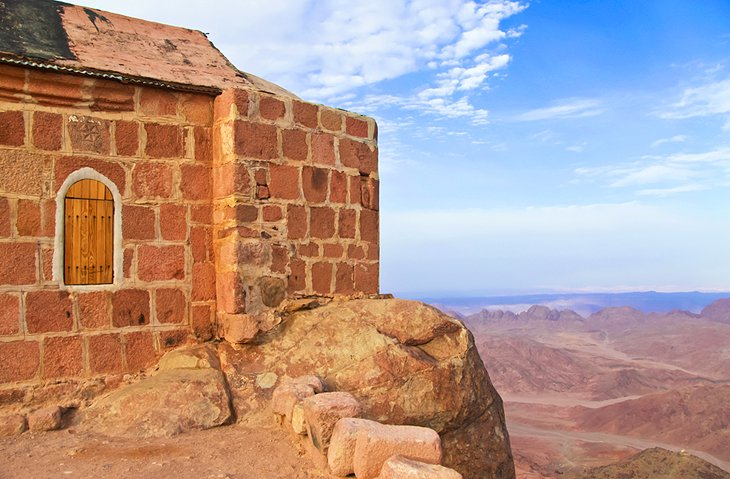 """mount sinai muslim The fig, the olive and mount sinai """"by the fig  all these miracles make makkah the place that muslims turn to five times daily in prayers and their place of."""