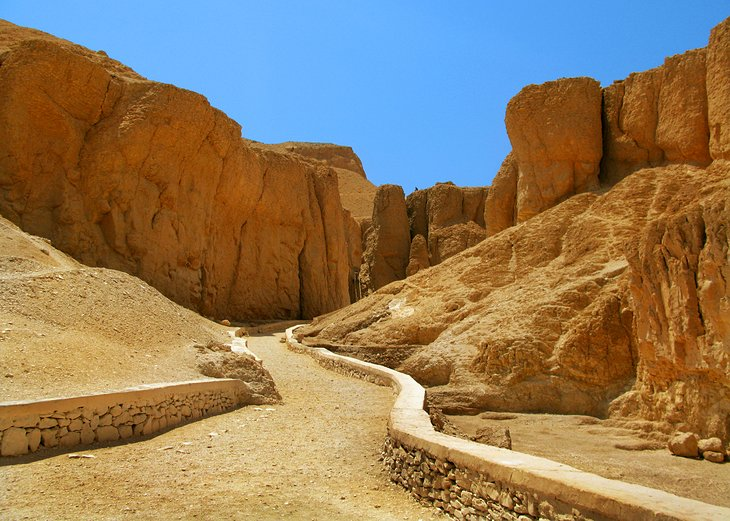 Image result for valley of kings