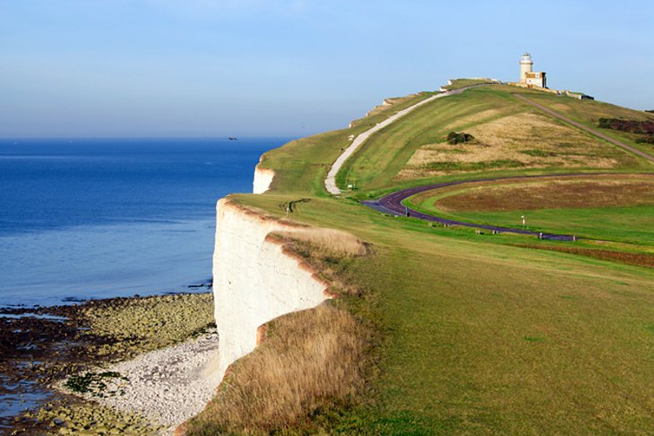 12 Top-Rated Tourist Attractions in Eastbourne | PlanetWare