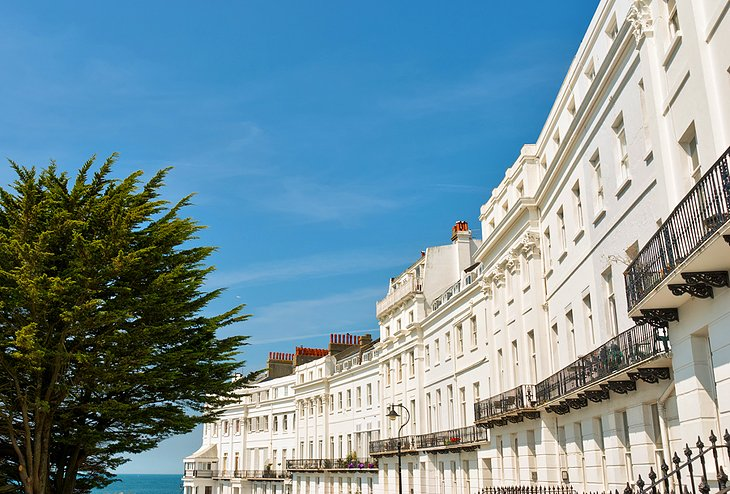 10 Top-Rated Tourist Attractions in Brighton | PlanetWare