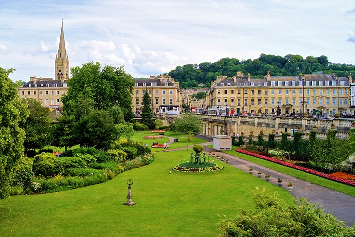 http://www.planetware.com/photos-large/ENG/england-city-of-bath.jpg